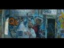 Dre feat. Shoota Loso Hi-Tone - Jordan 96