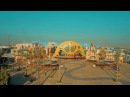 ОАЭ. The Rise of Dubai Parks and Resorts