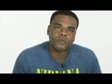 MYTHS EXPOSED Bishop Lamont &amp Ghosts, The Yeti and John Travolta