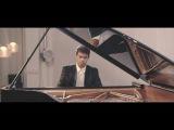 S. Rachmaninoff - Etude-Tableau  Op. 39 No.5 es moll