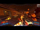 STRAFE PlayStation Experience Trailer