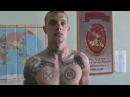 Татуировки Путина Владимира Владимировича на спинах украинских патриотов!