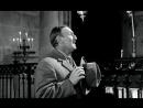 ◄Un drôle de paroissien1963Странный прихожанинреж.Жан-Пьер Моки
