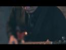 Владимир Лифантов - Гитарист