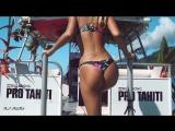 DJ Smile - Indila