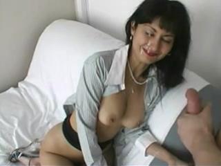 Відео секс простий фото 315-512