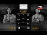 Видеоархив паблика «Бокс | HBO Boxing»