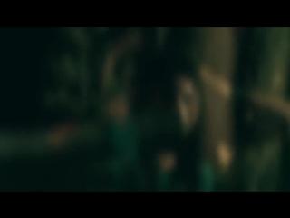DJ Artak Samvel feat. Sone Silver - I Feel Your Body - 720HD - [ VKlipe.com ]