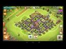 Инфо Видео Clash of Clans Дальнейшие планы