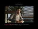 Прохождение Grand Theft Auto 5 ГТА-5.Часть1