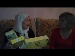г.Шымкент VID-20160713-WA0067