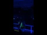 Night Club BINGO — Live