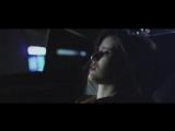 Премьера! Elvira T - Такси (новый клип 2016 Эльвира Т)