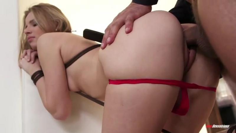 Jillian Janson Tony Ribas Hardcore Blowjob Porn hardsex Gonzo bdsm