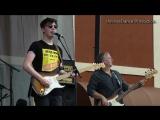 Quinn_Sullivan_-_Buddy_s_Blues_-_6_4_16_Western_Maryland_Blues_Festival1AnitrasDance461