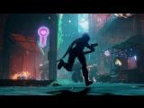 Destiny 2 — премьера геймплея