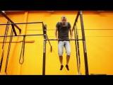 25.01.17 \ Сергей Романович #Workout