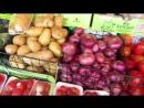 Мини рынок Наклуа Паттайя