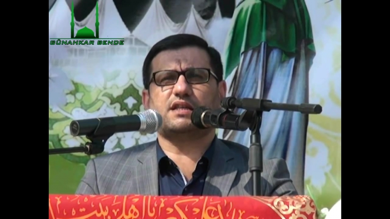 Haci Sahin-Imam Alinin Movludu (Sumqayit Cumes Mescidi).mp4