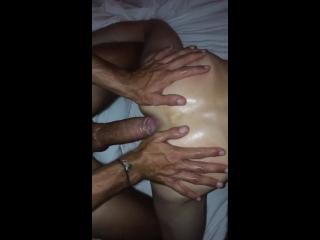 Porno Yeni