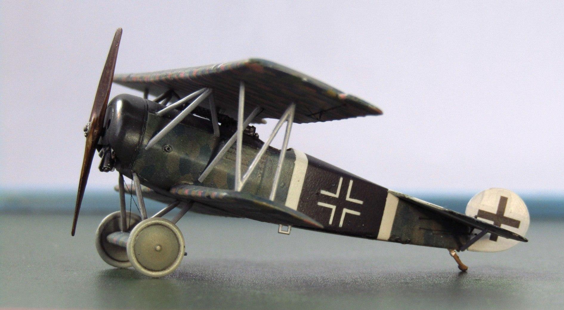 Fokker D.VI 1/72 (Roden)  OjqDFkoD3Uw