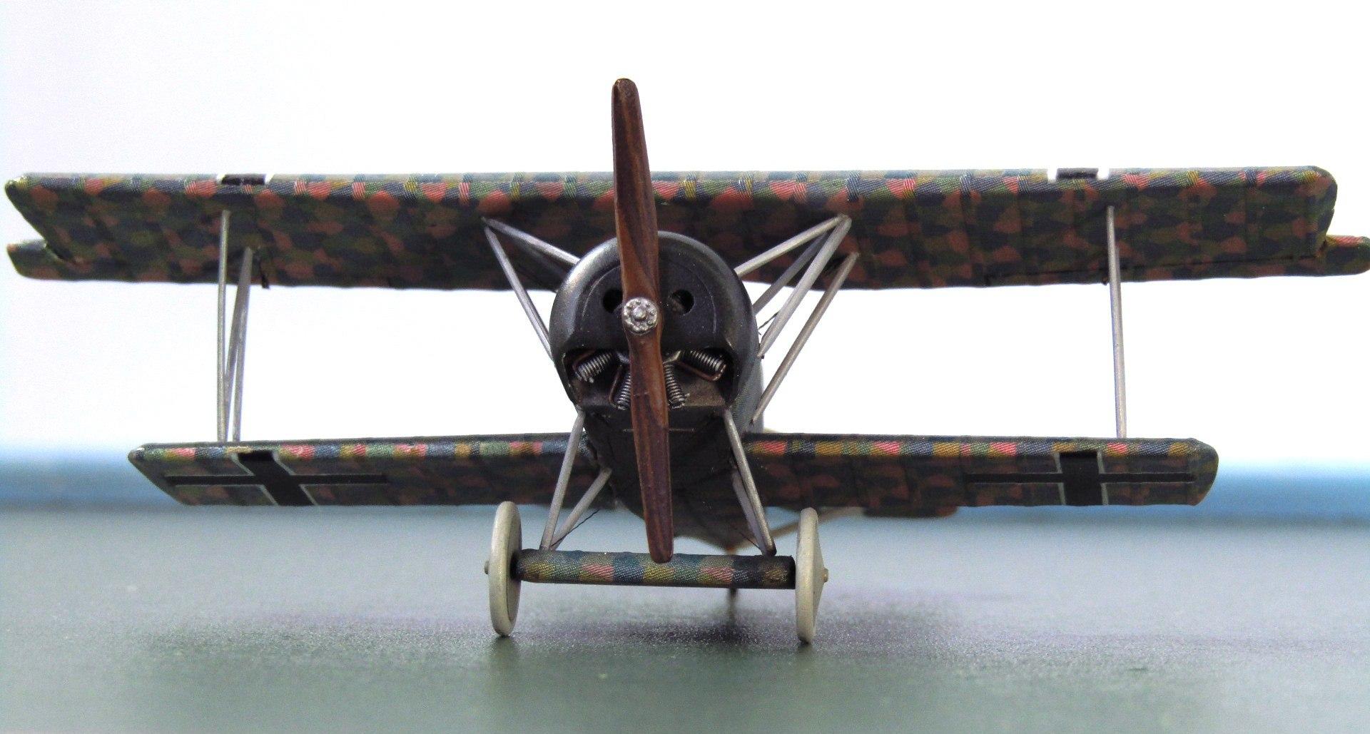 Fokker D.VI 1/72 (Roden)  Ctlpv9fvGQE