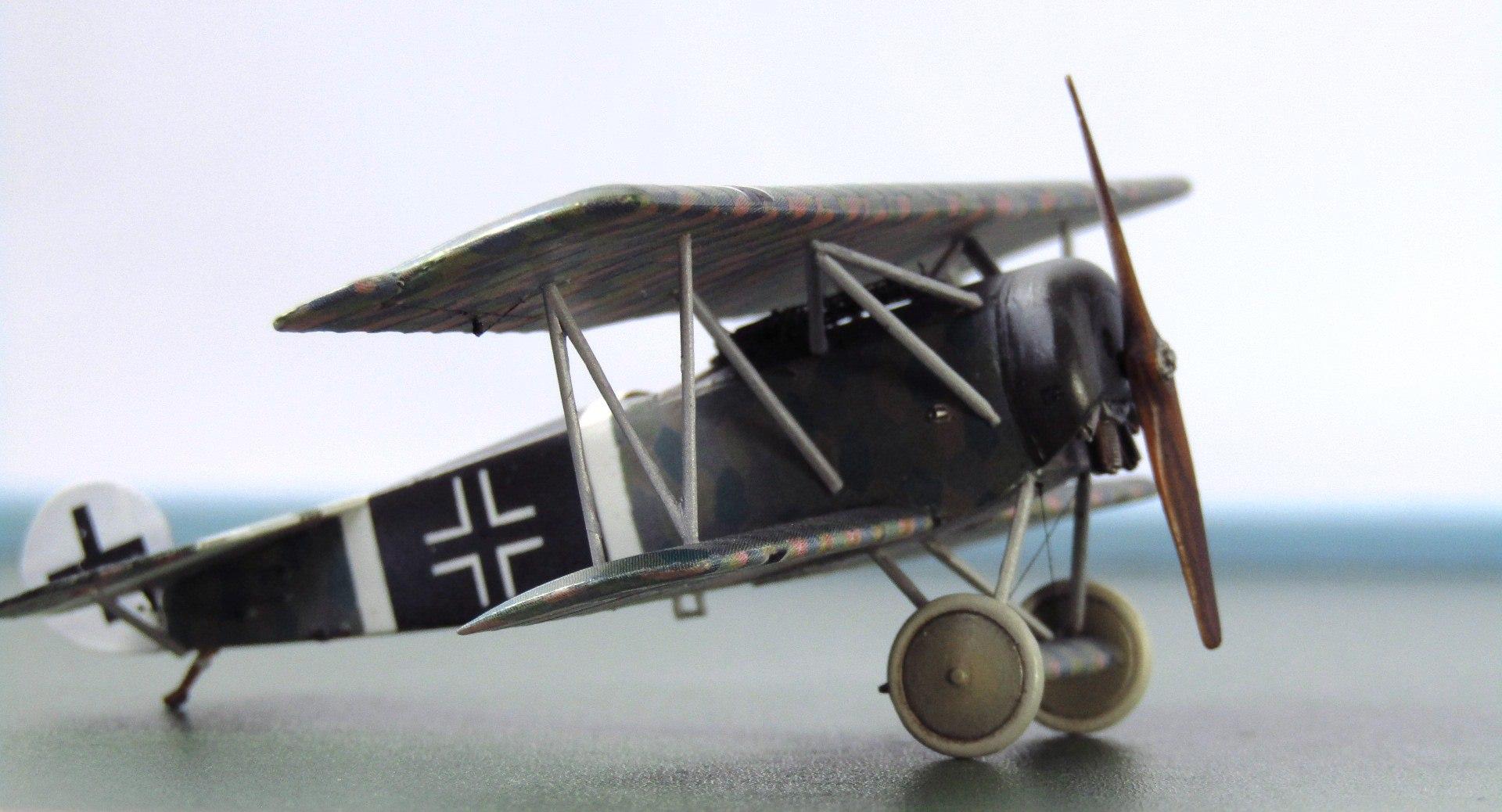 Fokker D.VI 1/72 (Roden)  8X6Vk4neFdg
