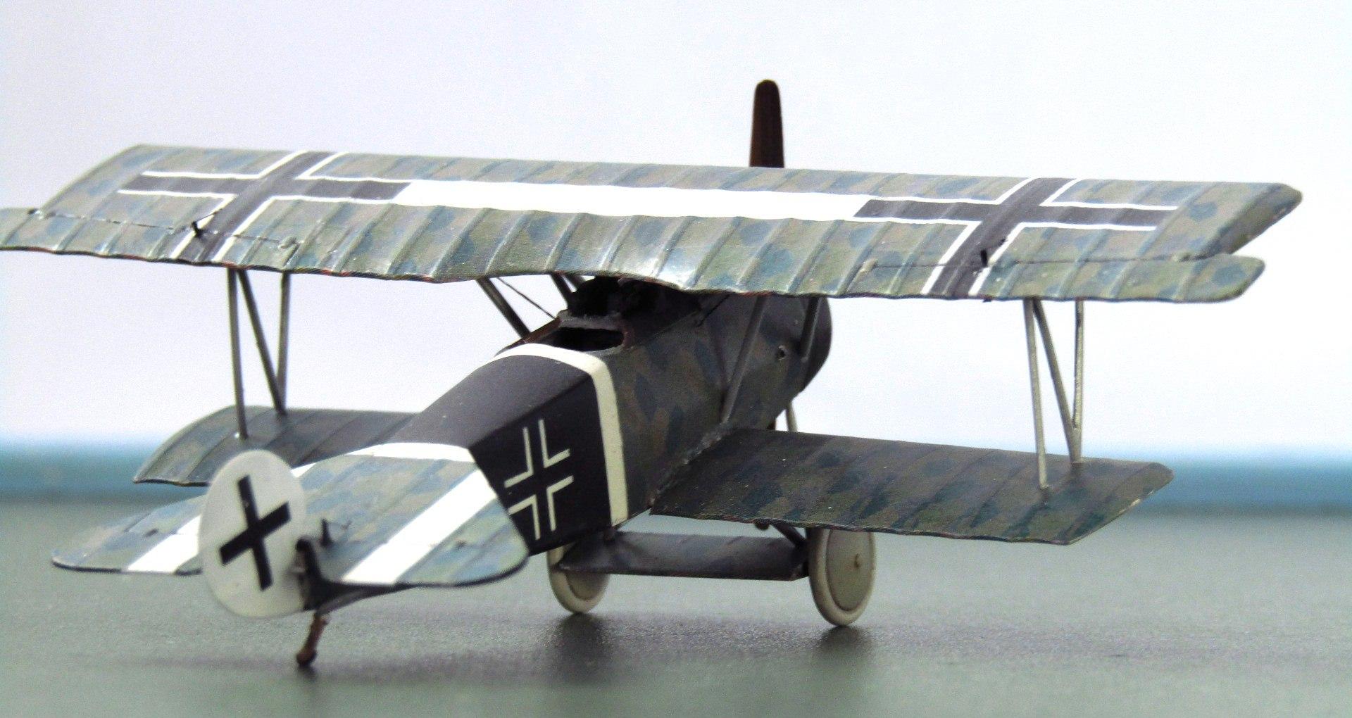 Fokker D.VI 1/72 (Roden)  VhiZTvvWr3M