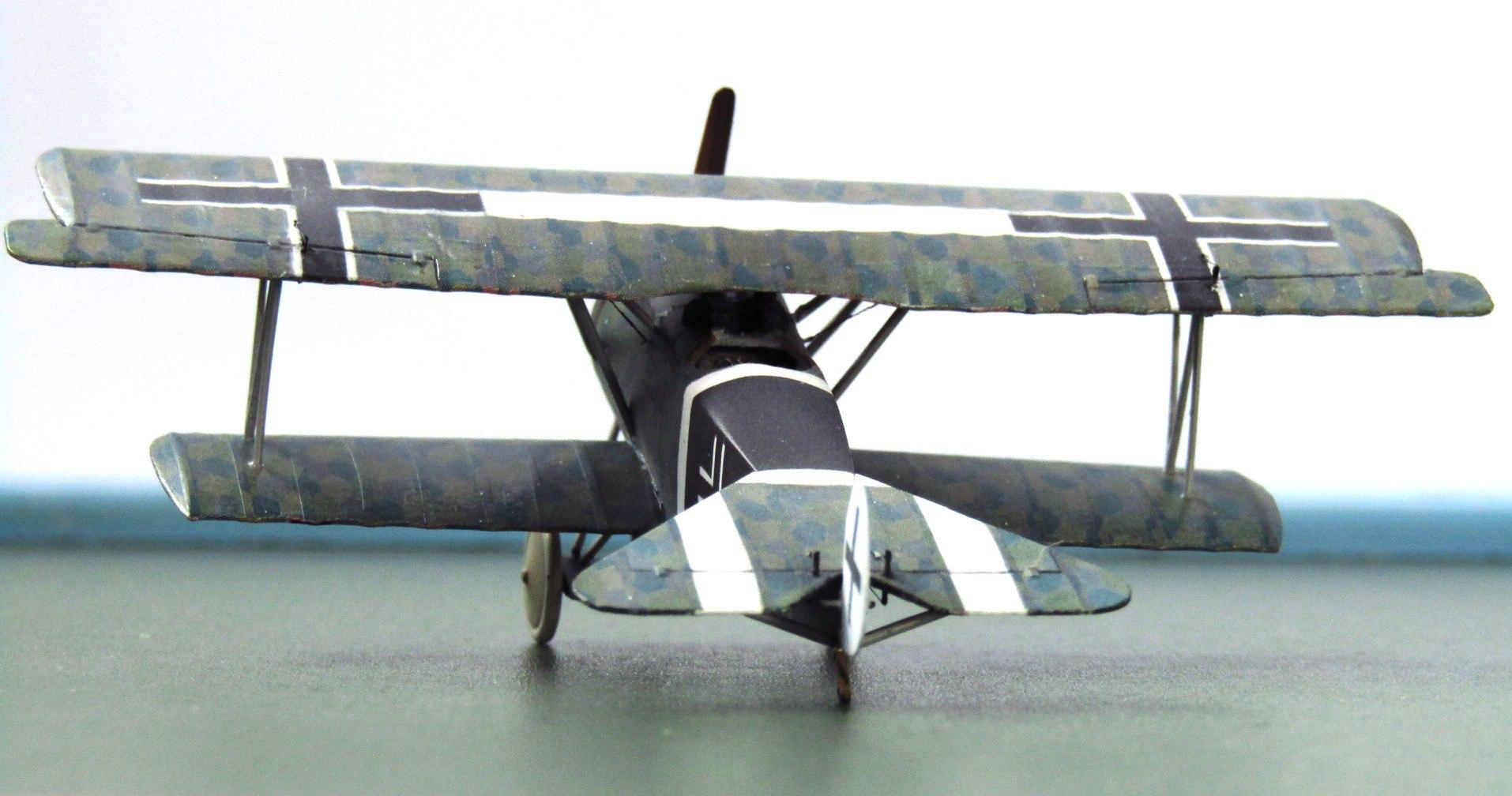 Fokker D.VI 1/72 (Roden)  YSMz14tGRek