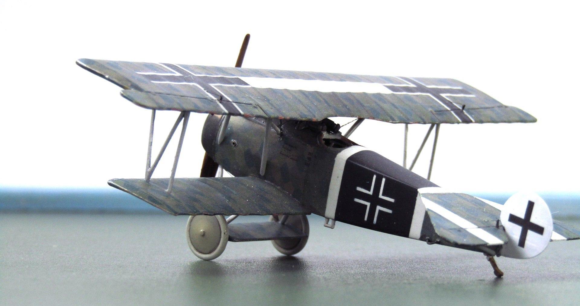 Fokker D.VI 1/72 (Roden)  Zihbfnd7g9o