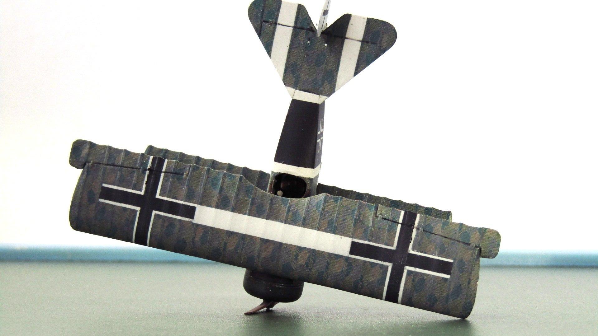 Fokker D.VI 1/72 (Roden)  _jeERyGQYp0