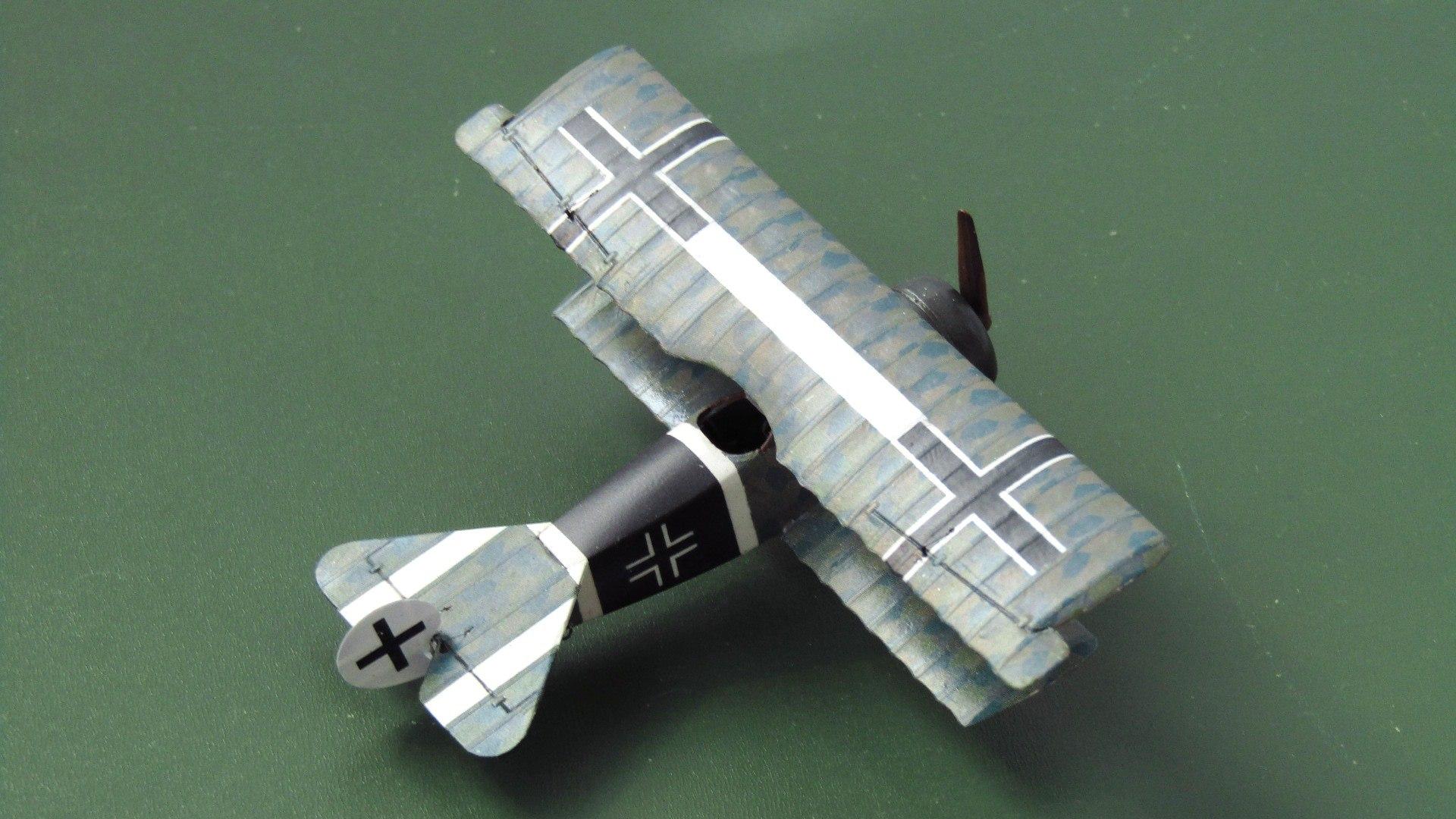 Fokker D.VI 1/72 (Roden)  ZNP_3nwZSIs