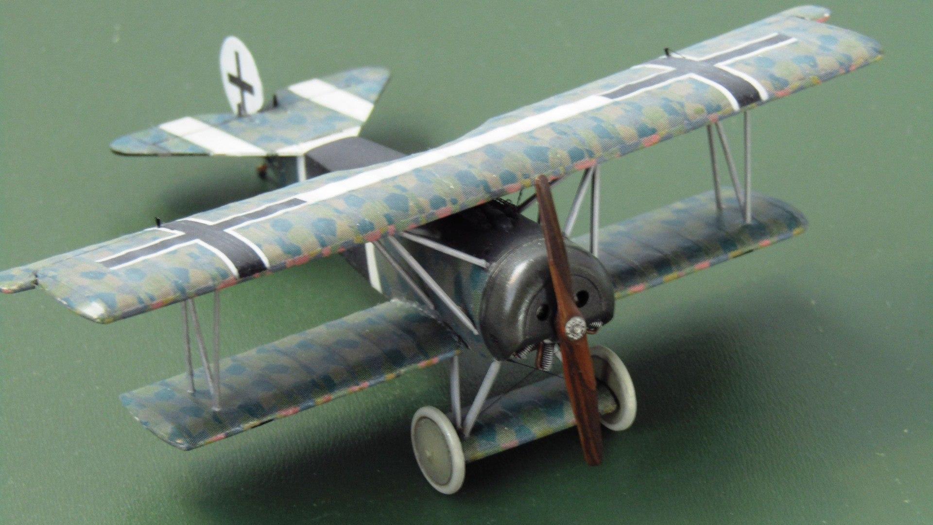Fokker D.VI 1/72 (Roden)  NUKgYhpaZkw