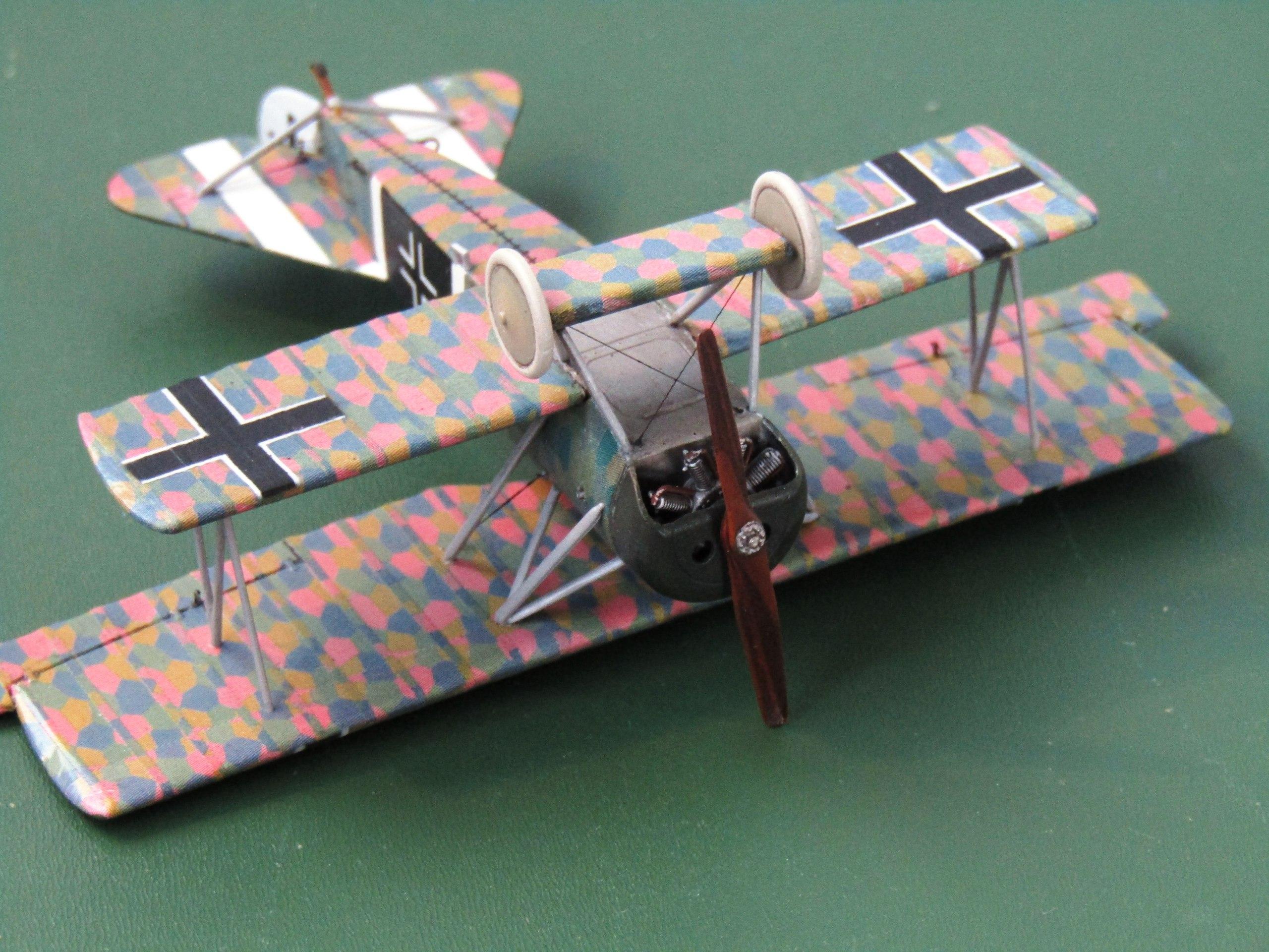 Fokker D.VI 1/72 (Roden)  M5fYeInDksw