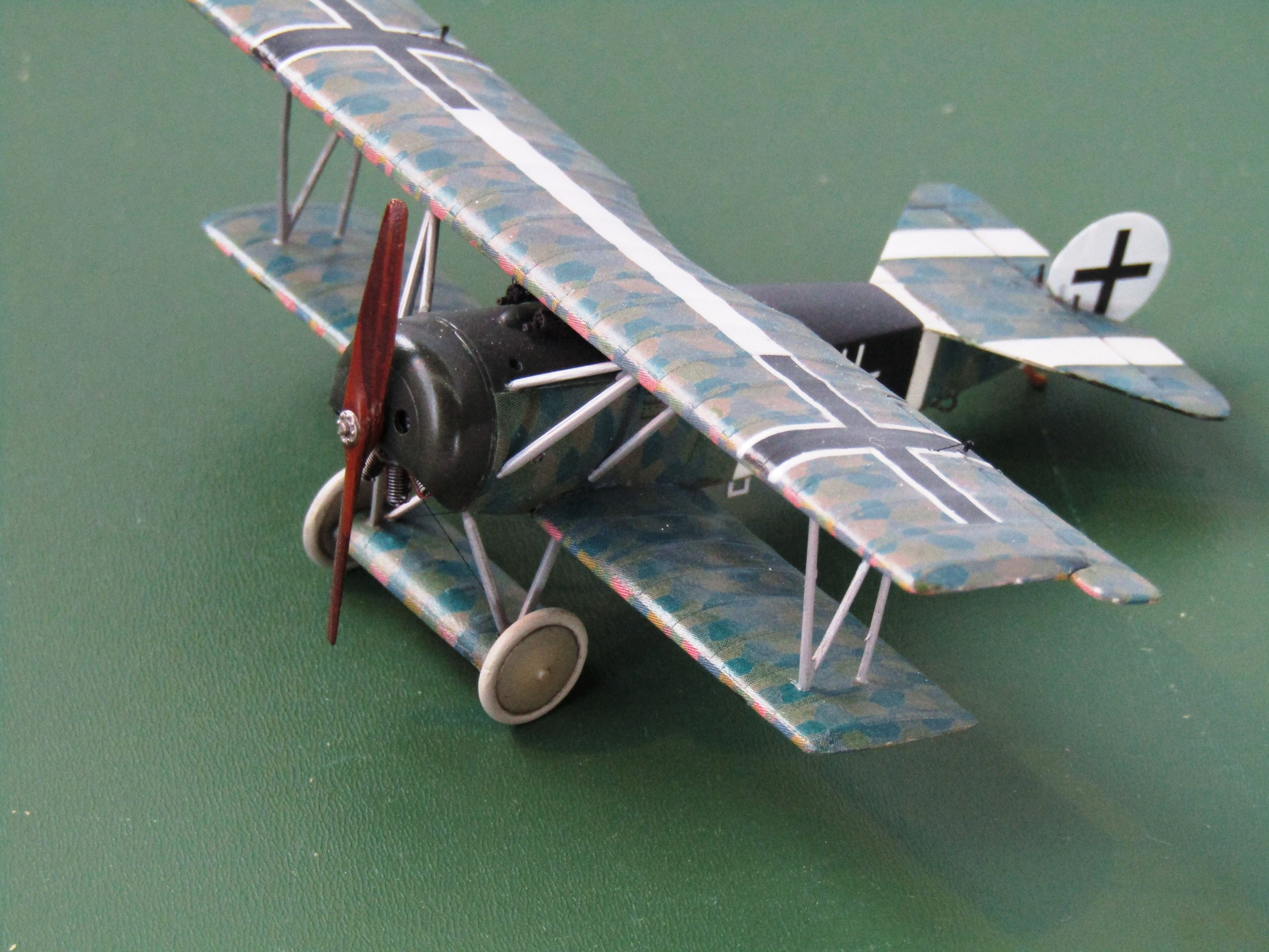 Fokker D.VI 1/72 (Roden)  UjlCvBjEOzY