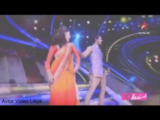Нарезка Видео 1) Shabir Ahluwalia,Sriti Jha,Dance Beatuful)