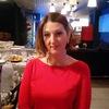Svetlana Khudyakova