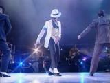 Майкл Джексон - Танец тысячелетия