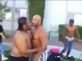 Crip Gang fight ghetto fight school fight girl fight street fights epic hood fights real fights Girl