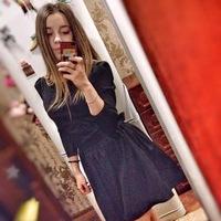 Юлия Владиславовна Тарасова