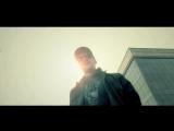 Баста feat. Бумбокс - Здесь даже солнца не видно