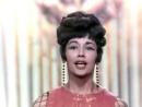 Белый рояль (1968) - таджикская кинокомедия с песнями А. Зацепина и Л. Дербенева