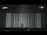 Kai (EXO) - Dance Performance (Opening) @ 2013 MAMA - Mnet Asian Music Awards 131122