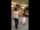 Восточный танец Анастасия Николаева