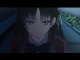 Youkoso Jitsuryoku Shijou Shugi no Kyoushitsu e 2 серия русская озвучка Shoker / Добро пожаловать в класс превосходства 02