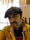 Дмитрий Молодцов фото #24