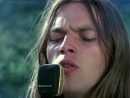 Pink Floyd - Echoes, Part I (Live in Pompeii, 1971)