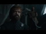 """Игра престолов 7 сезон 3 серия Промо / Game of Thrones 7x03 Promo """"The Queen's Justice"""" (HD)"""
