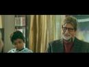 Призрак виллы Натхов 2 (Возвращение духа Натхов 2) Bhoothnath Returns 2 2014 Индийские фильмы онлайн indiomania.xp3