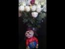 Мой подарок на день рождения))))
